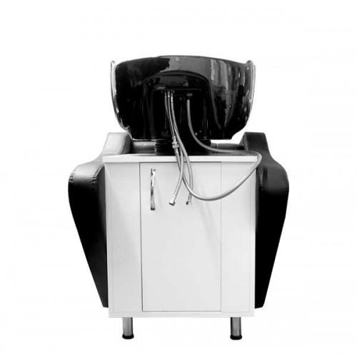 Измивна колона с удобен дизайн - LeonaR MT 1118