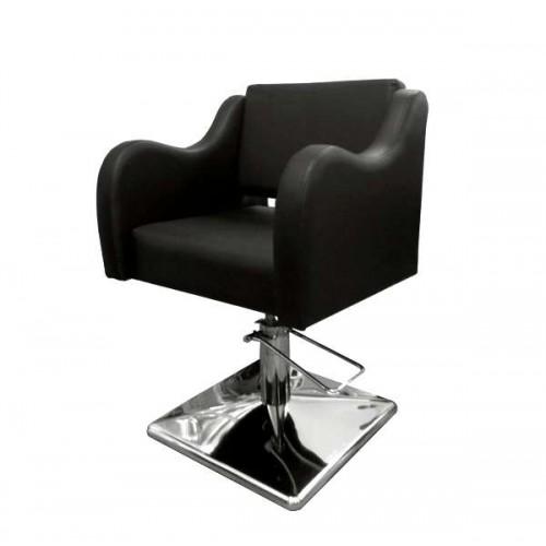 Фризьорски стол модел 5002