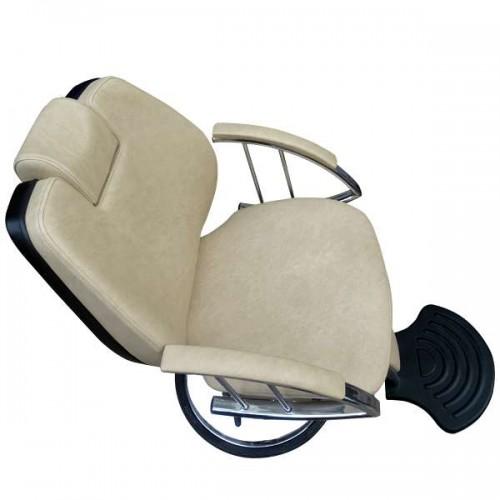 Бръснарски стол PL250AK