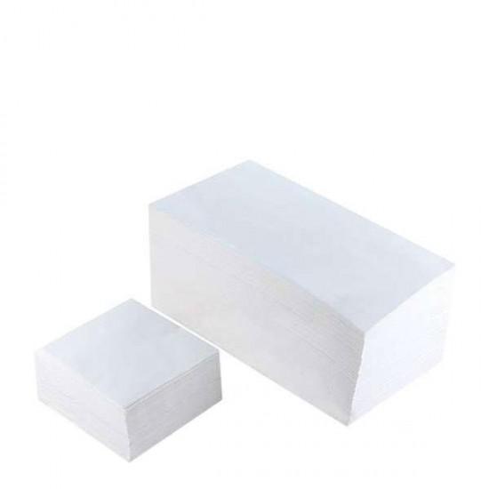 Хартиени кърпи AIR LAID - ЕЕ104
