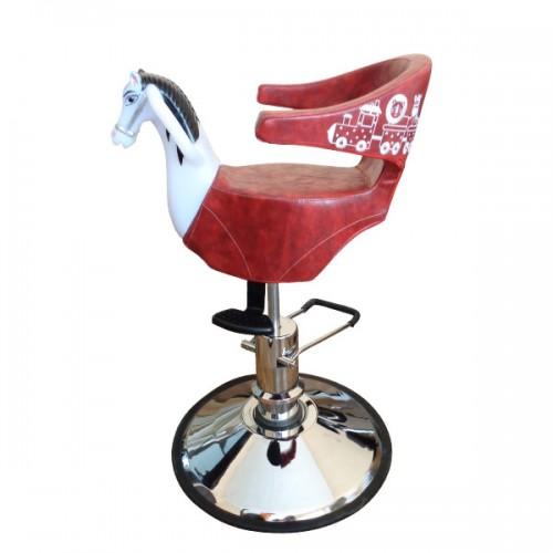 Фризьорски стол за деца - CO78B