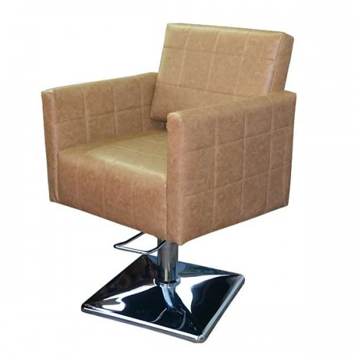 Фризьорски стол М401-lb