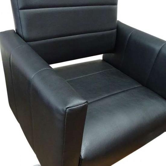 Елегантен фризьорски стол - Модел М788