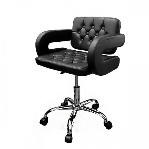 Атрактивен фризьорски стол – Модел 3833