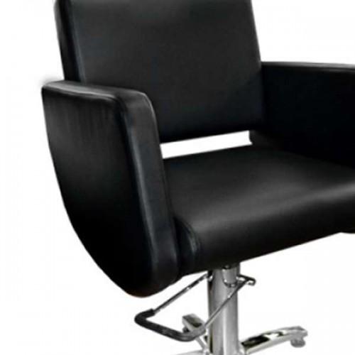 Професионален фризьорски стол - Mодел 5013