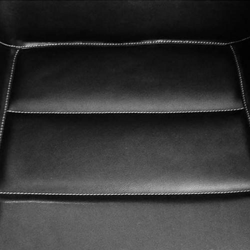 Стилен и удобен фризьорски стол – Модел A307