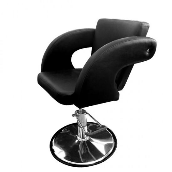 Атрактивен фризьорски стол – Модел М1001