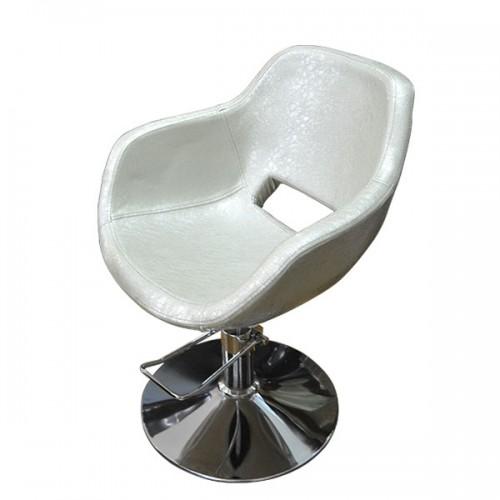 Фризьорски стол - Модел 104