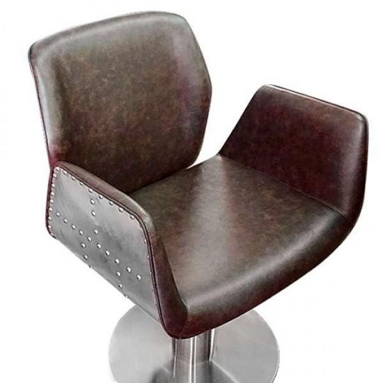 Фризьорски стол - HA295