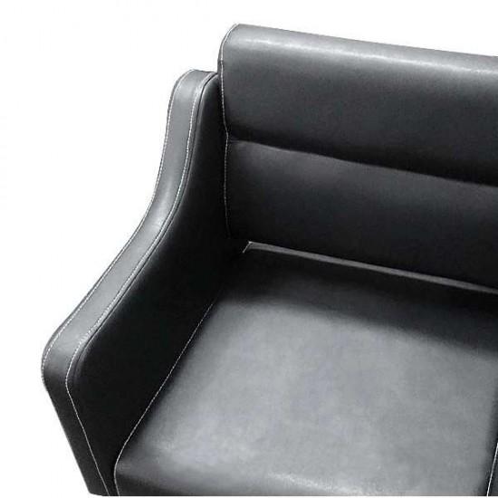 Професионален фризьорски стол - М811