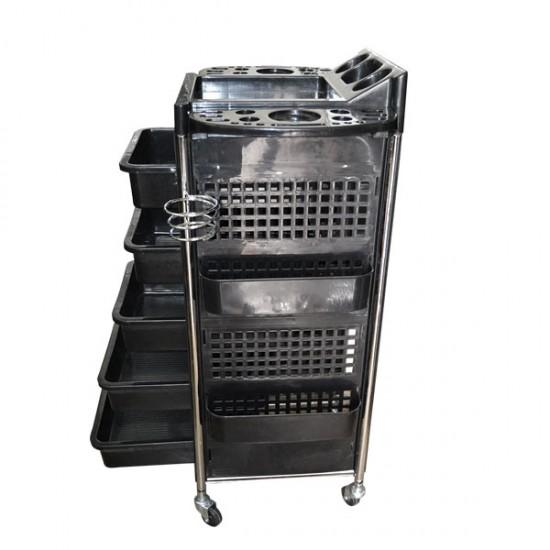Фризьорска количка - Модел 295