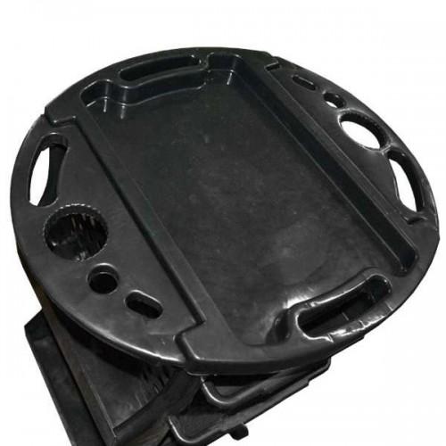 Фризьорска количка Модел 213