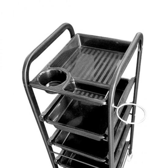 Фризьорска количка 305