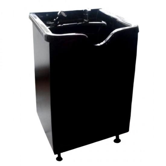 Измивна колона без стол - PVC