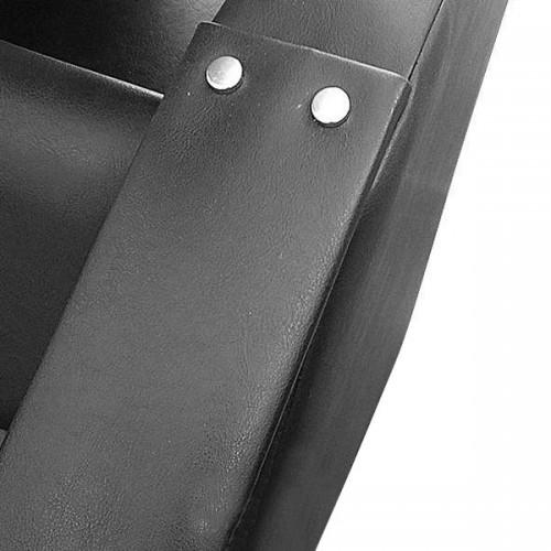 Качествена и елегантна измивна колона – Модел М708