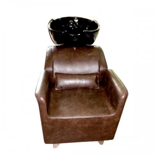 Измивна колона с ергономичен дизайн - НЕ 143