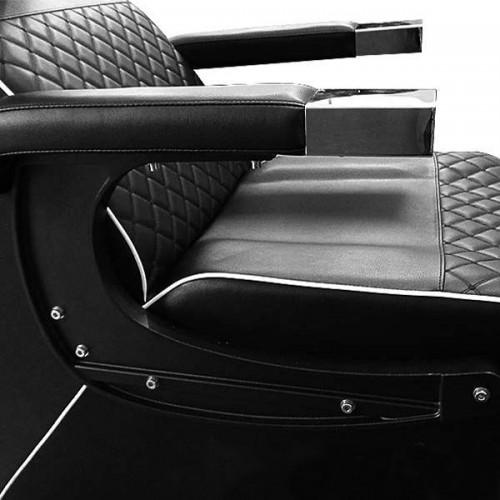 Луксозна измивна колона – Модел E150