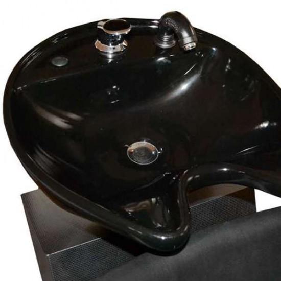 Измивна колона с екстравагантен дизайн - IT350