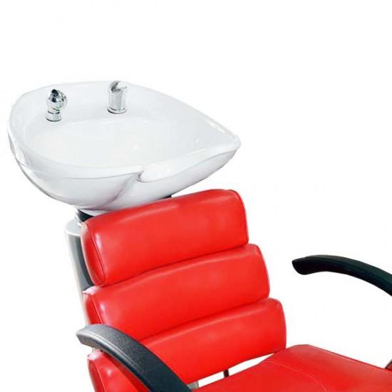 Измивна фризьорска колона - Модел 3530В