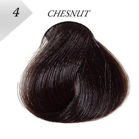 Боя за коса Londessa, №4 - CHESTNUT