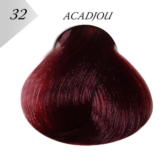 Боя за коса - ACAJOU , №32 - Londessa