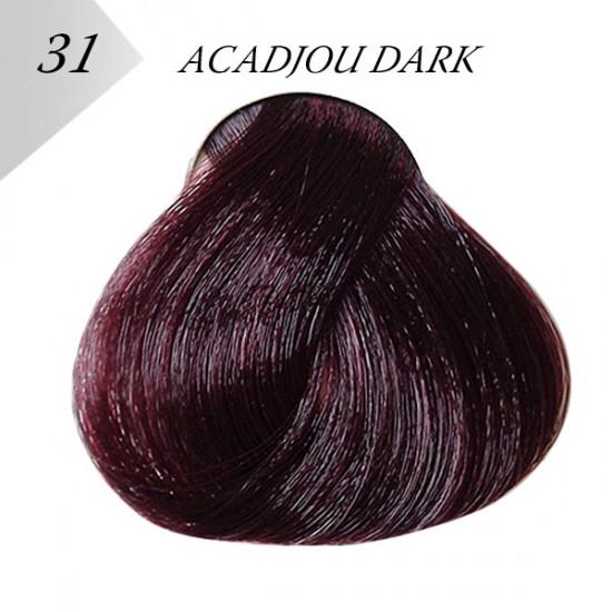 Боя за коса Londessa, №31 - ACAJOU DARK