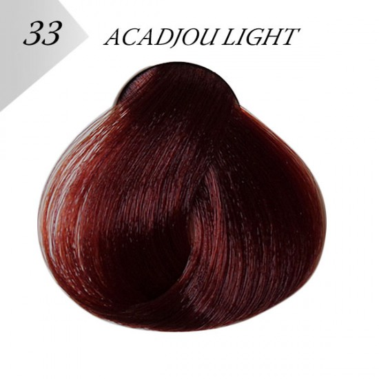 Боя за коса Londessa, №33 - ACAJOU LIGHT