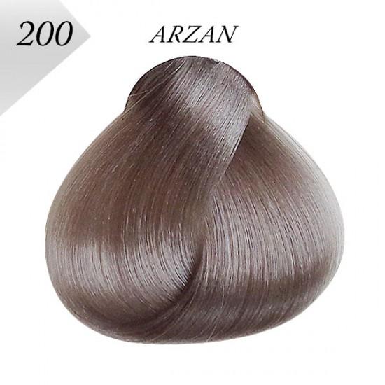 Боя за коса Londessa, №200 - ARZAN