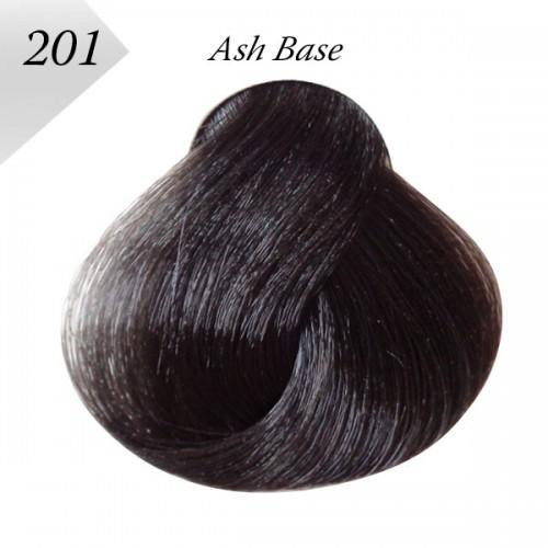 Боя за коса Londessa №201 - ASH BASE