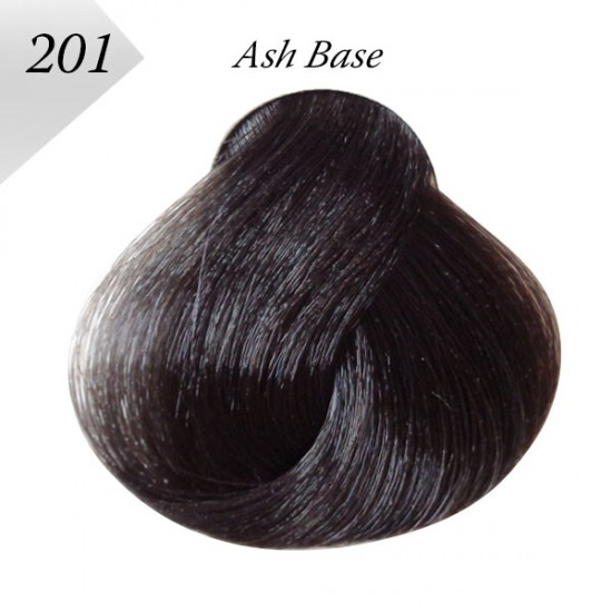 Боя за коса Londessa, №201 - ASH BASE