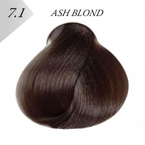 Боя за коса Londessa №7.1 - ASH BLOND