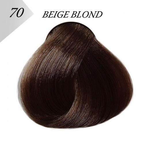 Боя за коса Londessa №70 - BEIGE BLOND