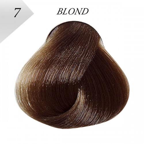 Боя за коса Londessa №7 - BLOND