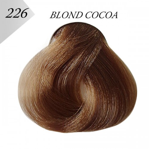 Боя за коса Londessa №226 - BLOND COCOA