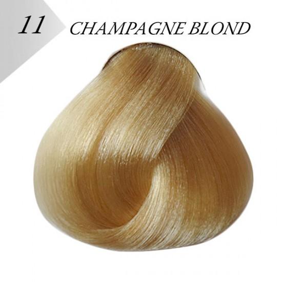Боя за коса Londessa, №11 - CHAMPANGE BLOND
