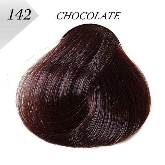 Боя за коса Londessa, №142 - CHOCOLATE