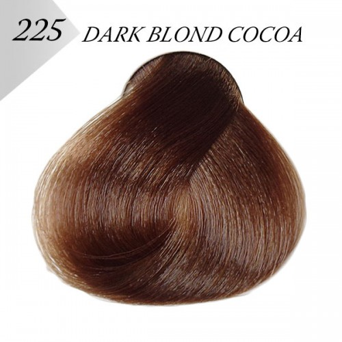 Боя за коса Londessa, №225 - DARK BLOND COCOA