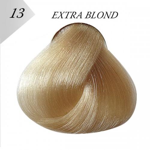 Боя за коса Londessa, №13 - EXTRA BLOND