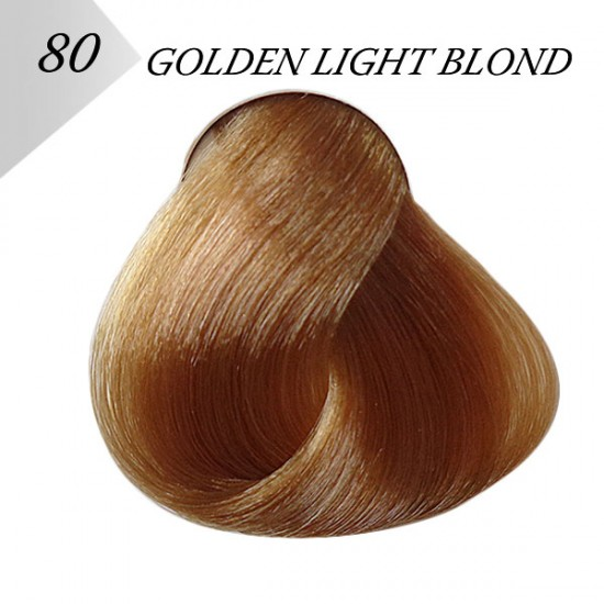 Боя за коса Londessa, №80 - GOLDEN LIGHT BLOND
