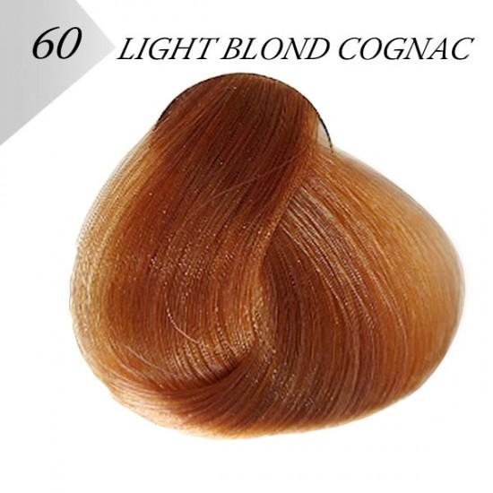 Боя за коса Londessa, №60 - LIGHT BLOND COGNAC