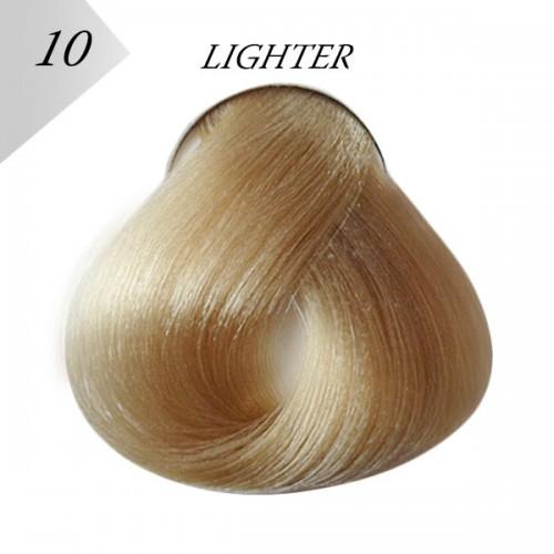 Боя за коса Londessa №10 - LIGHTNER