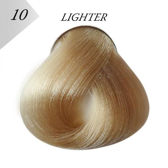 Боя за коса Londessa, №10 - LIGHTNER