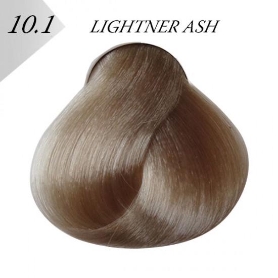 Боя за коса Londessa, №10.1 - LIGHTNER ASH