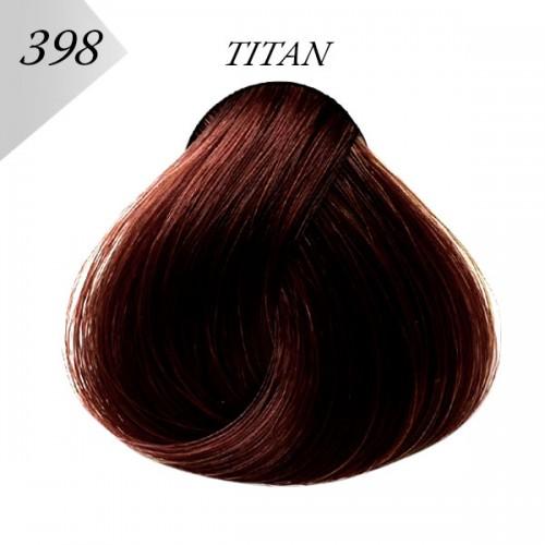 Боя за коса Londessa №398 - TITAN