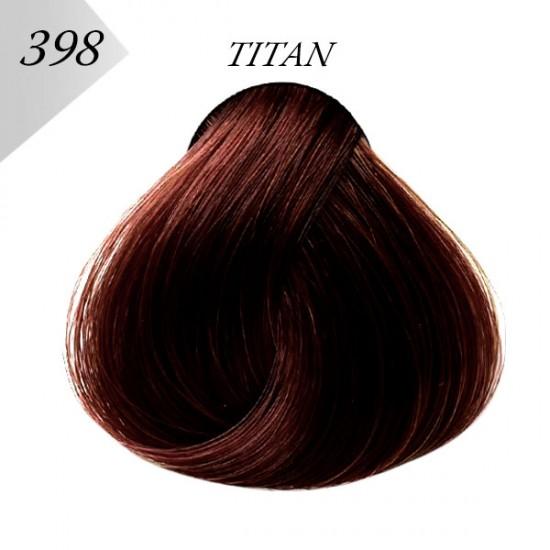 Боя за коса Londessa, №398 - TITAN