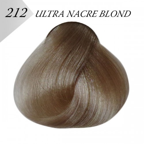 Боя за коса Londessa №212 - ULTRA NACREE BLOND