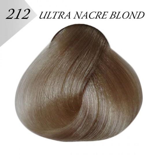 Боя за коса Londessa, №212 - ULTRA NACREE BLOND