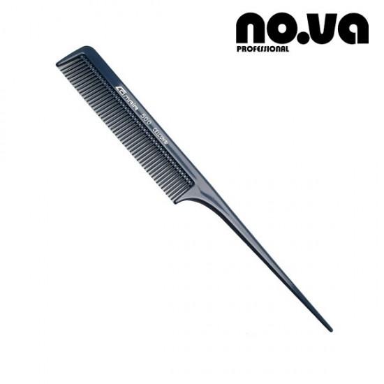 Гребен за тупиране на коса -  Comair Celcon 500
