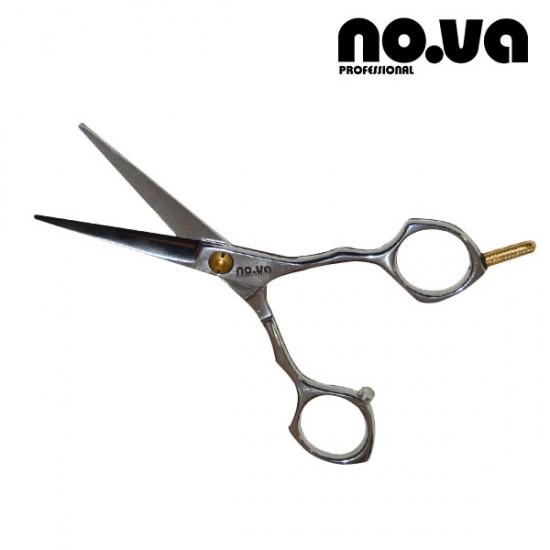 Фризьорска ножица за подстригване, 5.5 - C55