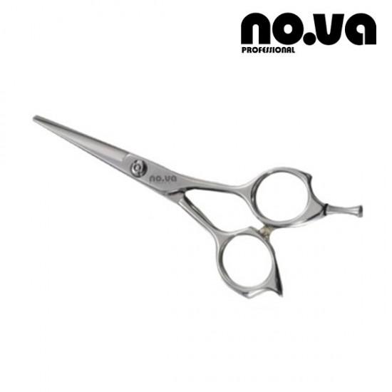 Фризьорска ножица за подстригване, 5.5 - MS55
